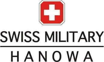 Foto de fabricante Swiss Military