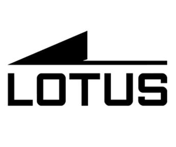 Foto de fabricante Lotus