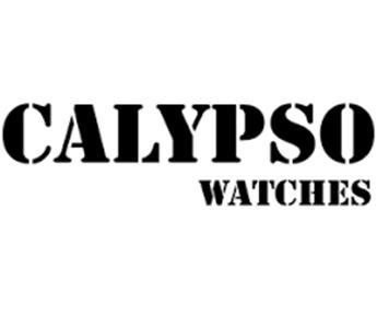 Foto de fabricante Calypso