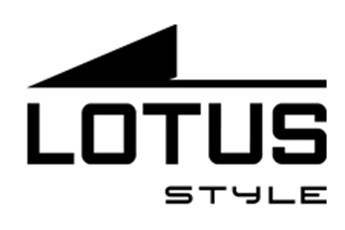 Foto de fabricante Lotus Style