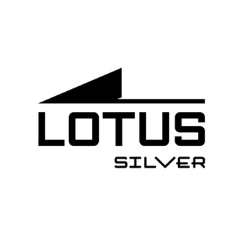 Foto de fabricante Lotus Silver