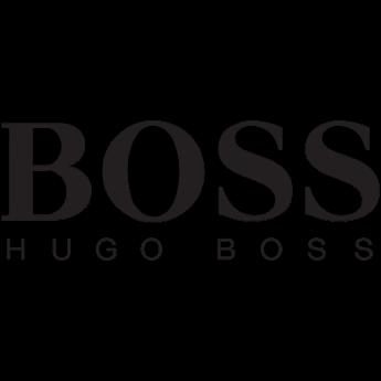 Foto de fabricante Hugo Boss