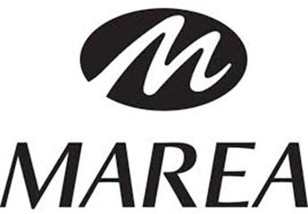 Foto de fabricante Marea