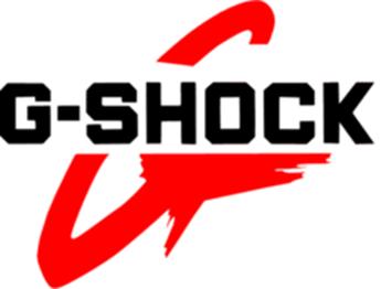 Foto de fabricante G-SHOCK