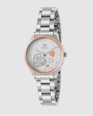 Cuadro para la categoría Reloj Mujer
